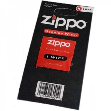 Zippo 2425 fitilj za upaljač