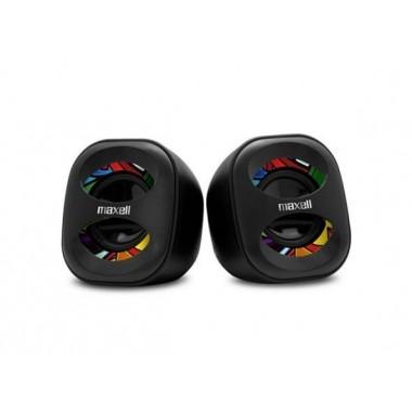 Maxell SS-120 Urban USB micro zvučnik