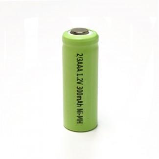 Baterija punjiva 2/3AAA HT 1.2V 300mAh Ni-MH