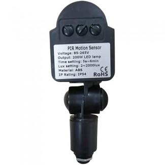 Lumax LUMSEN 10-200W senzor za LED reflektor