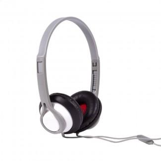 Maxell HP-360 Legacy White MLA slušalice