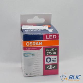Osram VALUE PAR16 8036 GU10 6,9W/840 230V LED sijalica
