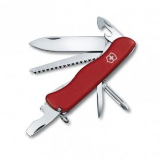 Victorinox 08463 TRAILMASTER RED džepni nož