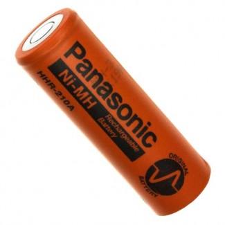 Panasonic A HHR-210A 1.2V 2100mAh Ni-MH punjiva baterija