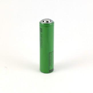 LG INR18650-MJ1 3.7V 3500mAh (10A) Li-ion punjiva baterija