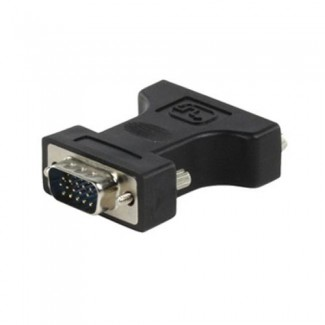 Adapter DVI-I 24+5p / HDVGA15 CMP-ADAP20