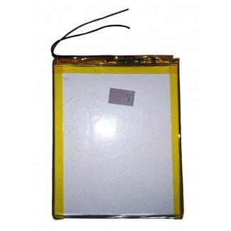 Baterija 3.7V 2500mAh 3085103-PCM Li-ion polymer