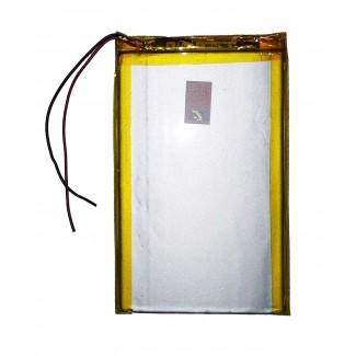 Baterija 3.7V 3500mAh 3670111-PCM Li-ion polymer