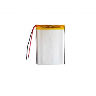 Baterija 3.7V 700mAh 403850-PCM Li-ion polymer