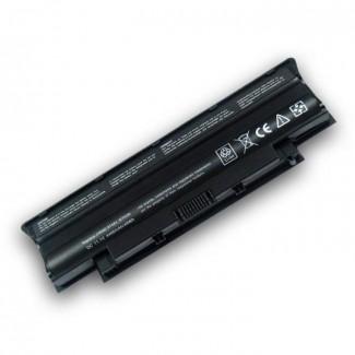 Baterija za laptop Dell 14R DL4010LH 11.1V 5200mAH Li-ion