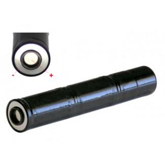 Baterijski uložak 3xSC 3.6V 2000mAh Ni-Cd za Streamlight baterijsku lampu