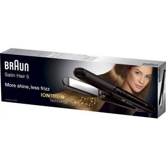 Braun ST560 Satin Hair pegla za kosu