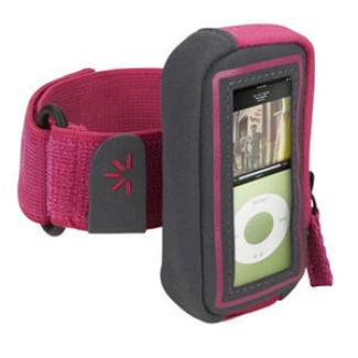 Case Logic UMA102P MP3 futrola