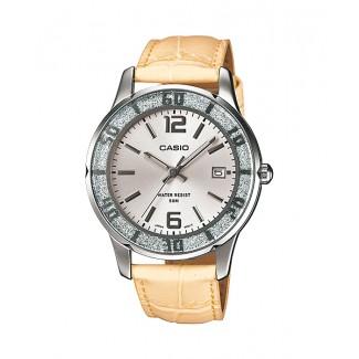 Casio LTP-1359L-7A ručni sat