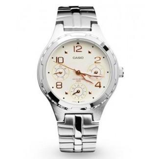Casio LTP-2064D-7A3 ručni sat