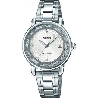 Casio LTP-E120D-7A ručni sat