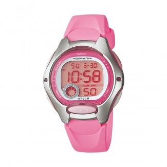 Casio LW-200-4BVDF ručni sat