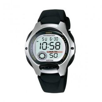 Casio LW-203-1AVDF ručni sat