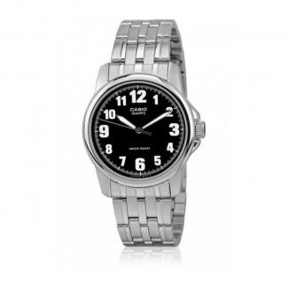 Casio MTP-1216A-1BDF ručni sat