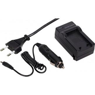 Digi Power Panasonic VBG130/260/DU14/DU21 Li-ion punjač baterija