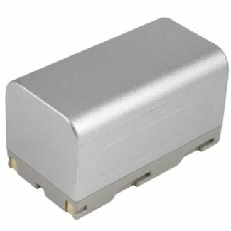 Digi Power Samsung SB-L320 7.4V 4200mah Li-ion baterija