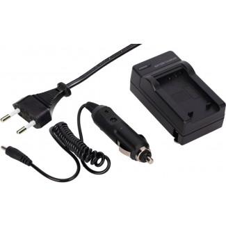 Digi Power Sony NP-FP50/70/90/NP-FH70 Li-ion punjač baterija