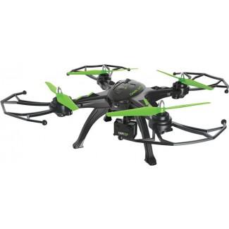 MS INDUSTRIAL Dron Dark Spy