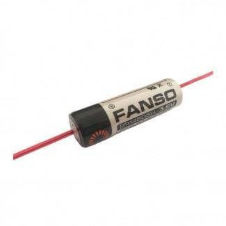 Fanso ER14505H/P 3.6V 2.4Ah litijumska baterija