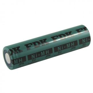 FDK HR-4/3FAU 18670 1.2V 4500mAh Ni-MH punjiva baterija