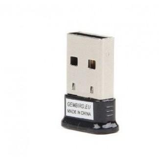 Gembird BTD-MINI5 USB Bluetooth v.4.0 dongle