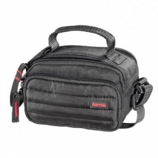 Hama 103831 Syscase 90 crna foto-video torba