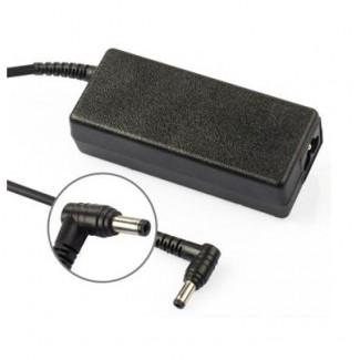 KFD HP 90W 19V 4.74A adapter za laptop sa konektorom 7.4x5mm
