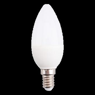 Lumax LUME14 -6W 6500K 470 lm,hladno bela LED sijalica