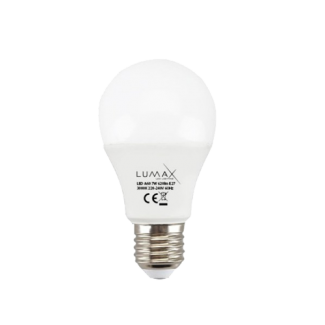 Lumax LUME27 -11W 3000K 1000 lm,toplo bela LED sijalica