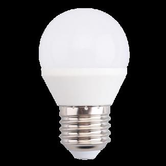 Lumax LUMG45 -5W 6500K 470 lm,hladno bela LED sijalica