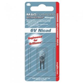 Maglite LR00001 sijalica za punjivu bat.lampu