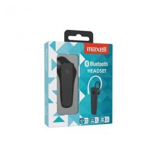 Maxell 303776.00.CN Bluetooth slušalica