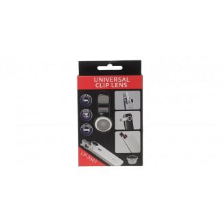 Objektiv za mobilni telefom LP-3001