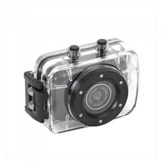 Omega OMCDVR235 Full HD Sport kamera