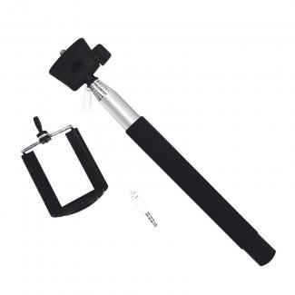 Omega OMMPC Fleks.smart Selfie monopod