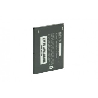 Vip Cell OT 985/990/4033D/5020/4010 3.7V Li-ion baterija za mobilni telefon