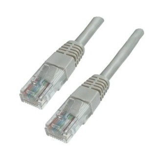 Prosto kabel UTP-PATCH/3 UPT CAT5e patch kab. sa utik RJ45 3M