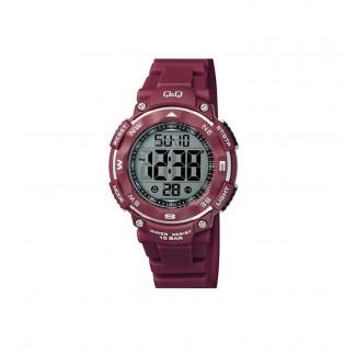 Q&Q M149J008Y ručni sat