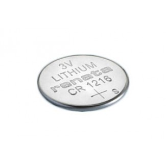 Renata CR1216 3V litijumska baterija