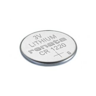 Renata CR1220 3V litijumska baterija