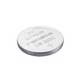 Renata CR2032 3V litijumska baterija