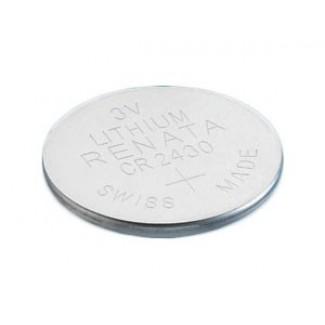 Renata CR2430 3V litijumska baterija