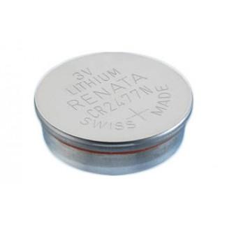 Renata CR2477N 3V litijumska baterija