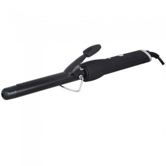 Sapir SP-1102-MI25 30W figaro za kosu