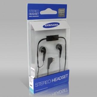 Samsung EHS49UD0MECSTD micro USB slušalice
